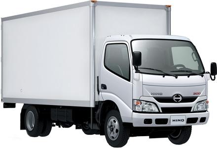 img_logistics_3