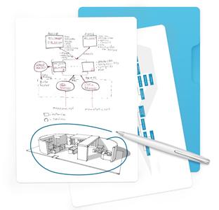 img_planning_3
