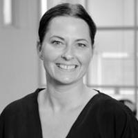 Sanne Nielsen