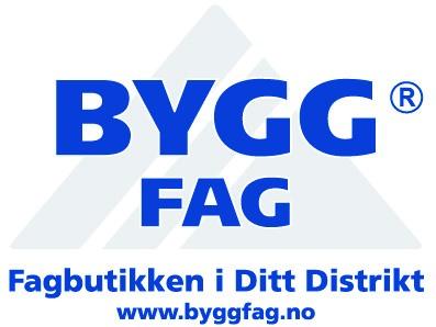 Byggfag