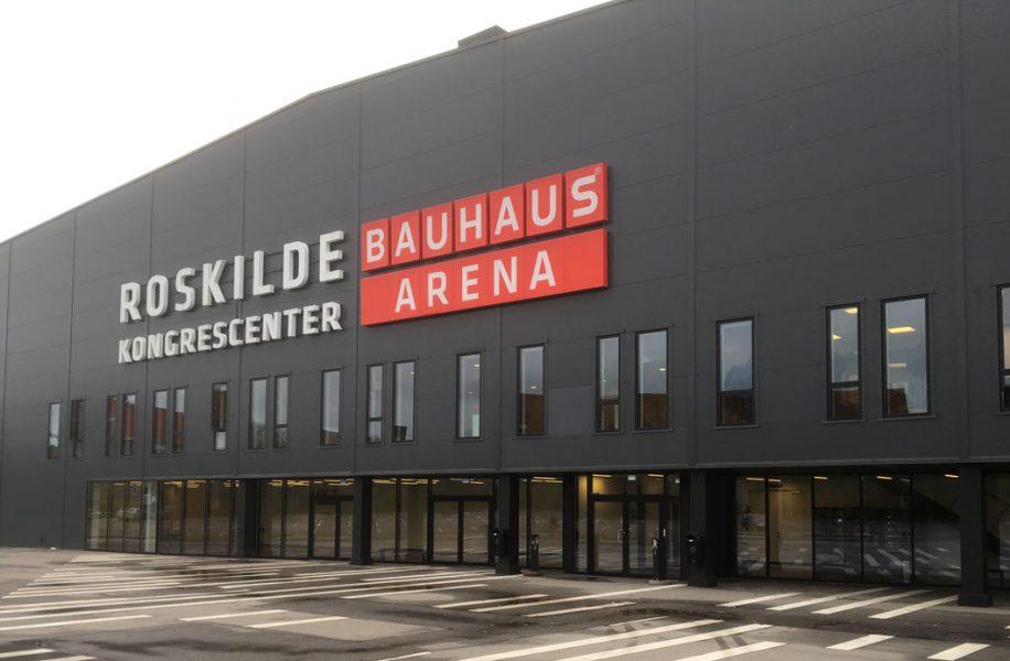 Roskilde image