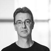 Günther Jensen