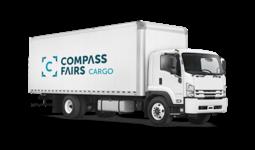 Compass Cargo