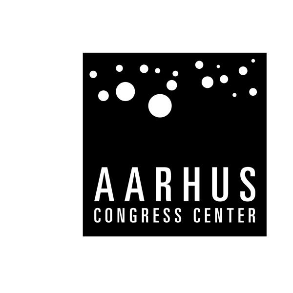 Aarhus Congress Center Logo