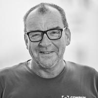 René Selvig