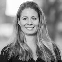 Sabrina Sjøberg