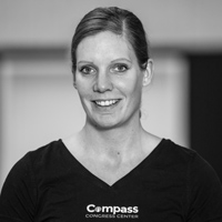 Anja Larsen