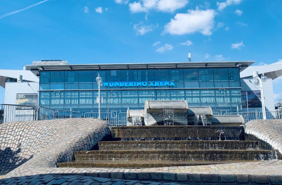 Kiel 2021 image