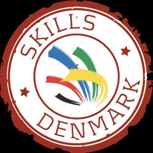 Skills Danmark